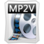 MP 2V large png icon