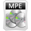 mpe large png icon