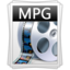 mpg large png icon