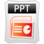 ppt large png icon