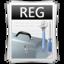 reg large png icon