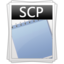 scp large png icon