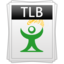 tlb large png icon