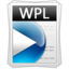 wpl large png icon