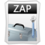 zap large png icon