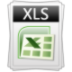 xl large png icon