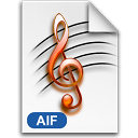 aif Png Icon
