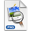 png large png icon