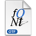 otf large png icon