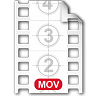 mov large png icon