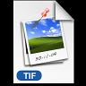 tif large png icon