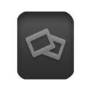 slide Png Icon