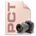 pct png icon