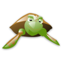 findingnemo 4 png icon