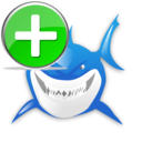 findingnemo 5 add png icon