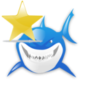 findingnemo 5 fav png icon