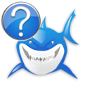 findingnemo 5 help png icon