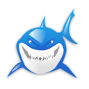 findingnemo 5 png icon