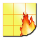 table Png Icon