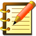 note Png Icon