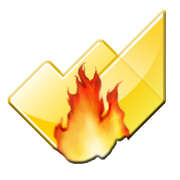 Hot Icons Free Hot Icon Download Iconhot Com