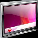 Desktop Png Icon