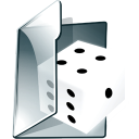 gaming png icon