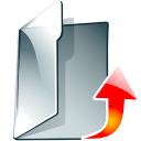 links png icon