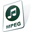 mpeg png icon