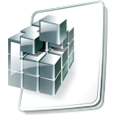 registry Png Icon