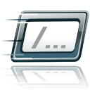 show png icon