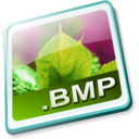 Flash Live System IP ver 1 3 Icon 46 Png Icon