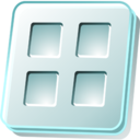 Flash Live System IP ver 1 3 Icon 48 Png Icon