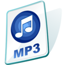 Flash Live System IP ver 1 3 Icon 73 Png Icon
