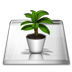 plant large png icon