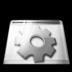 widget large png icon