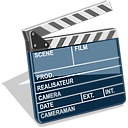 scene Png Icon
