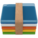Flat World Icon 53 Png Icon