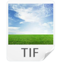 Flat World Icon 55 Png Icon