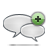 comment Png Icon