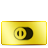 dinersclub Png Icon