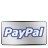 payment Png Icon