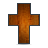 cross Png Icon