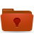 folder red ideas Png Icon