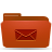email Png Icon
