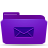 letter Png Icon