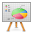 statistic Png Icon