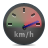 speed Png Icon