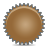 brown Png Icon
