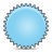 lightblue Png Icon